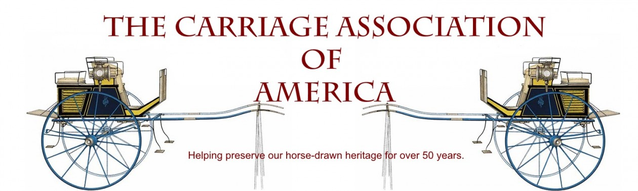 Carriage Association of America